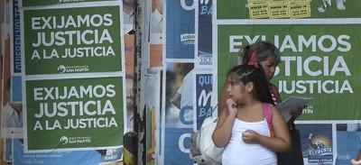 La perizia indipendente su Alberto Nisman