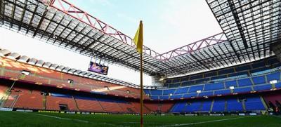 A cosa serve arrivare secondi in Serie A