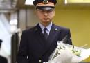 L'attacco col sarin nella metro di Tokyo, 20 anni fa