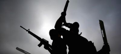 L'ISIS sta perdendo, dice l'Economist