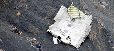 I suicidi dei piloti di linea