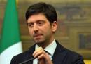 Bersani e Speranza vogliono riformare la legge che riguarda la pubblicazione delle intercettazioni