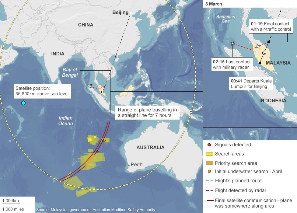 _80676304_malaysian_airliner_search_624map_20150129
