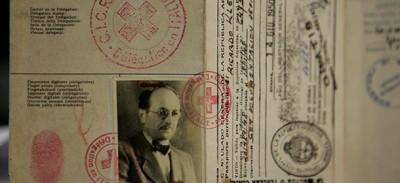 Perché gli ex nazisti sono tutti in Sudamerica?