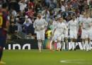 Barcellona-Real Madrid: le cose da sapere