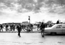 Gli scontri di Selma