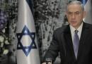 Israele sbloccherà i soldi provenienti dalle tasse palestinesi