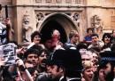 Lo sciopero dei minatori britannici, che finì 30 anni fa