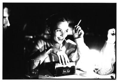 Le foto di Arthur Elgort, che cambiarono la moda