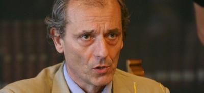 Il caso Guidetti a Bologna