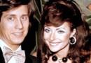 L'omicidio di Maurizio Gucci, vent'anni fa