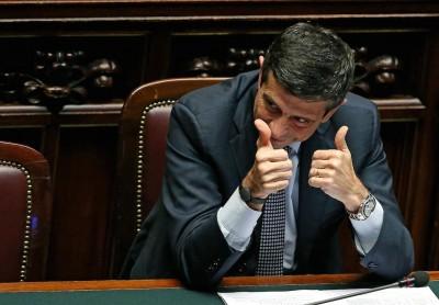 Maurizio lupi non risponde per ora il post for Camera dei deputati diretta
