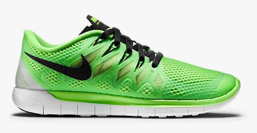 It Scarpe Apqxw8x Scarpenikenuoveuomo Piu Nike Vendute 5j4ALR