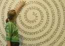 Il Pi Greco Day, le cose da sapere