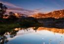 10 parchi nazionali in Europa, scelti dal Guardian