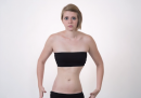 Il corpo perfetto