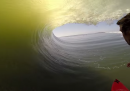 L'onda lunghissima