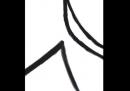 Come disegnare Don Draper