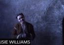 """""""Game of Thrones"""" raccontato dagli attori del cast in 30 secondi"""