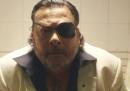 Il trailer della nuova serie di Maccio Capatonda