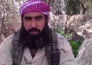 Il capo militare di al Nusra è stato ucciso