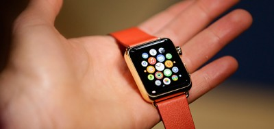 10 cose sui nuovi Apple Watch