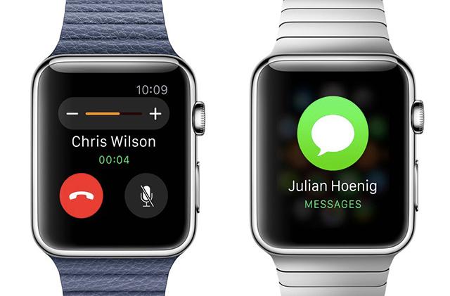 apple-watch-funzioni