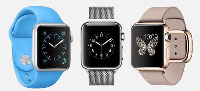 apple-watch-modelli