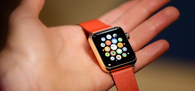 apple--watch