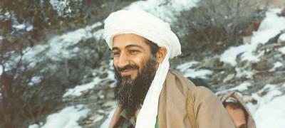 Le nuove foto di Osama bin Laden