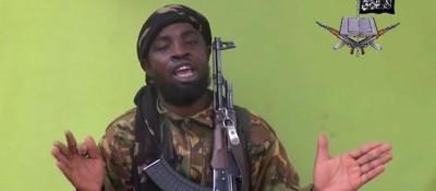 Boko Haram ha giurato fedeltà all'ISIS