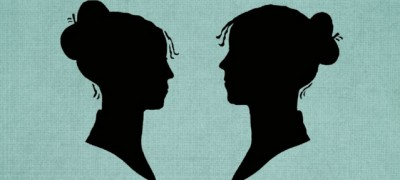 Storia di una coppia lesbica a inizio Ottocento
