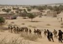 Ciad e Niger attaccano Boko Haram