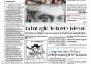 corriere_dello_sport_1