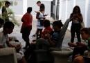 Il primo Wi-Fi pubblico a Cuba