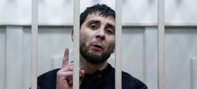 Le novità sull'uccisione di Boris Nemtsov