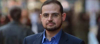Il terrorista di al Qaida diventato una spia