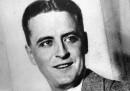 Francis Scott Fitzgerald sull'intelligenza