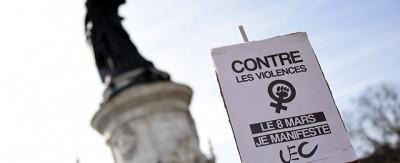 Perché c'è la Giornata Internazionale della donna