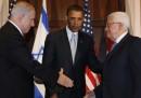 La vittoria di Netanyahu, vista dai palestinesi