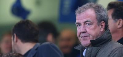 La BBC ha scaricato Jeremy Clarkson