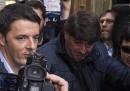 La direzione del PD ha approvato la linea di Renzi sull'Italicum