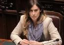 La riforma costituzionale alla Camera