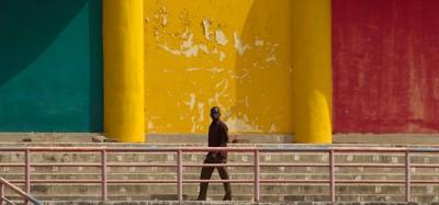 Il Mali fa soldi con i domini web