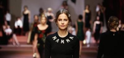 La moda a Milano