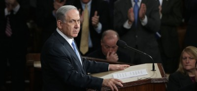 David Grossman: «Netanyahu ha ragione»