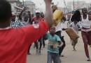 In Nigeria ha vinto l'opposizione