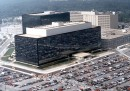 Wikimedia ha fatto causa alla NSA