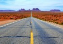 Il tragitto ideale per un viaggio on-the-road negli Stati Uniti