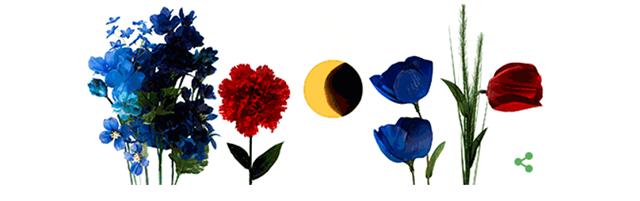 primavera-doodle